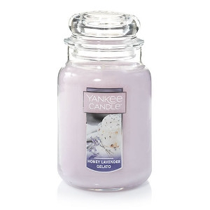 25% Off Our Yankee Candle Fragrance of the Month