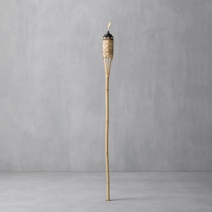 Tiki Torches - Buy One, Get One Free