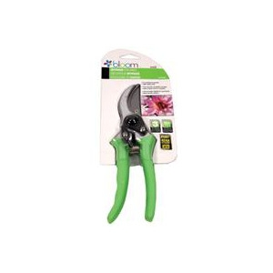 Bloom Bypass Pruner, 8
