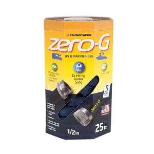 Teknor Apex Zero-G 25ft