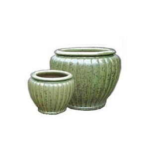 30% Off Any Glazed Ceramic Pottery
