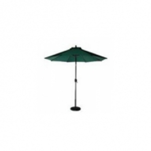 9' Market Umbrella $35.99
