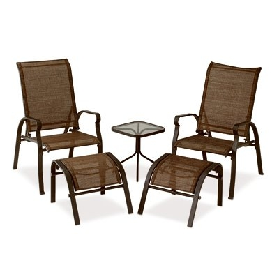 Savings on Outdoor Furniture