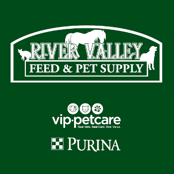 Secret Sales at River Valley Feed & Pet Supply!