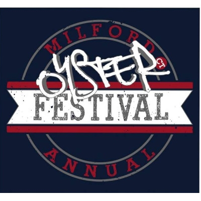 43rd Annual Milford Oyster Festival