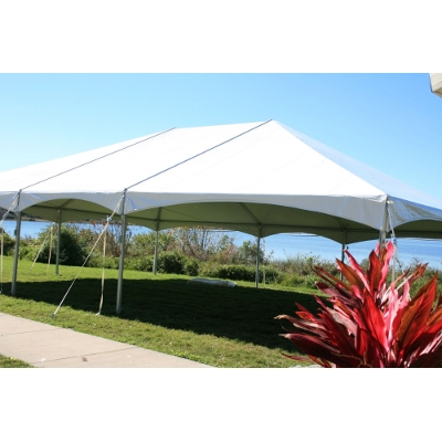 30 x 60 F3 Frame Tent