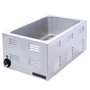 Electric Food Warmer / Chafer