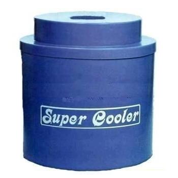 Insulated Cooler, 1/4 Keg