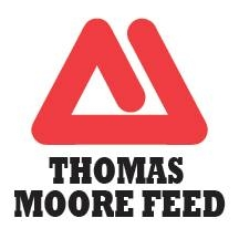Thomas Moore Feed Special Savings!