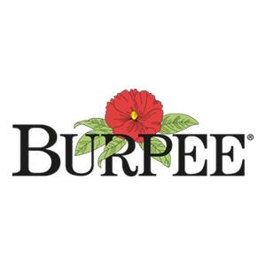 50% Off 2017 Burpee Seeds