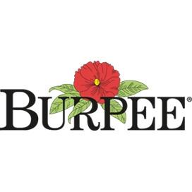 50% Off 2018 Burpee Seeds