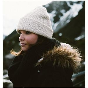 25% Off Winter Hats