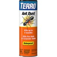 Terro Ant Dust Only $5.99