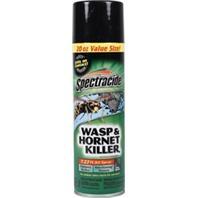 Spectracide Wasp & Hornet Killer Special