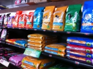 Dog Foods of Every Kind