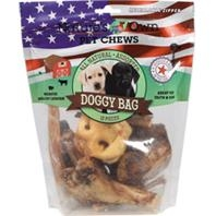 Doggy Bag 12 Piece Treats Special