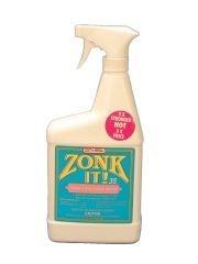Zonk It! Fly Spray RTU $11.99