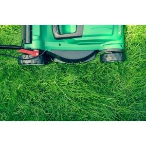 10% Off Lawn & Garden Supplies