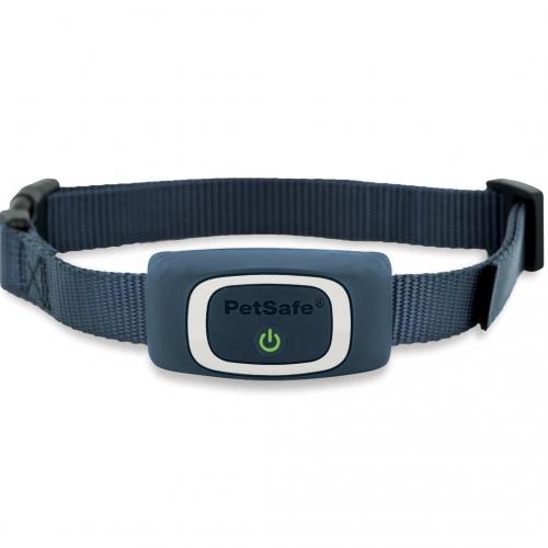 PetSafe Smart Dog Bluetooth Trainer for $69.99!