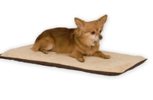 $37.00 for Thermo Pet Mat 14x28