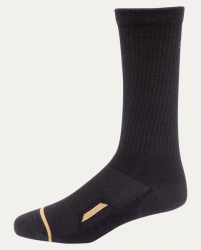 20% off Noble Outfitters Socks
