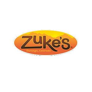 $1.00 off Zuke's Dog Treats