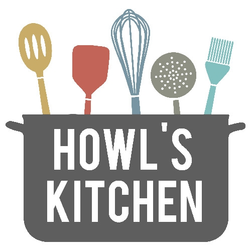 $5.00 for Howl's Kitchen 6cnt Bagels