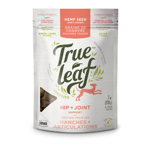 $1 Off True Leaf Hip And Joint