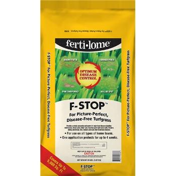 FertilomeF-Stop Fungicide Granules