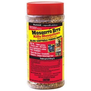 """Mosquito Bits® """"Quick Kill"""""""