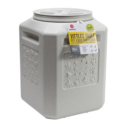 Vittles Vault Outback Pet Food Container