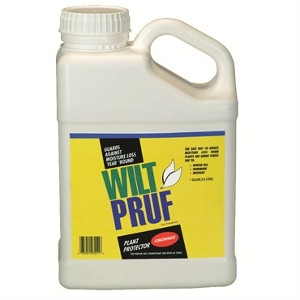 Wilt Pruf Concentrate, 1 Gallon