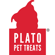 Plato Dog Treats