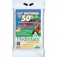 Hydretrain 6,000 sq. ft. now $42.99
