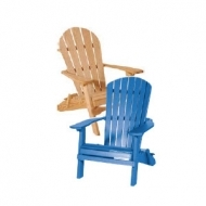 All Wood & Composite Furniture now 20% off