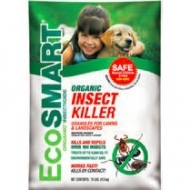 EcoSmart Lawn Insect Killer 10 lbs. now $26.99