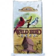 Wild Bird Seed 30 lb. now $12.99