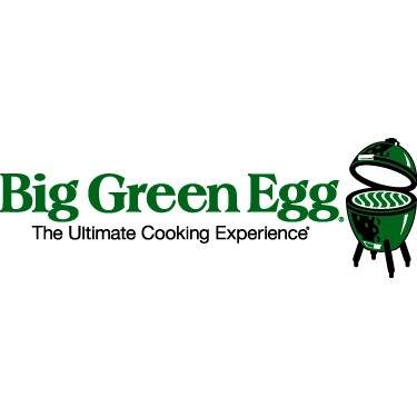 Big Green Egg Demo Day
