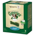 $6.00 off Greenies 27 oz. or Larger