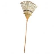 Rake Bamboo 30