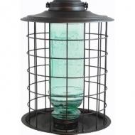 Caged Songbird Vintage Feeder now $24.99
