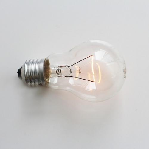 Electrical/Light Bulbs - Alton, IL
