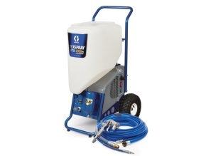 RTX RentalPro 2000 Texture Sprayer