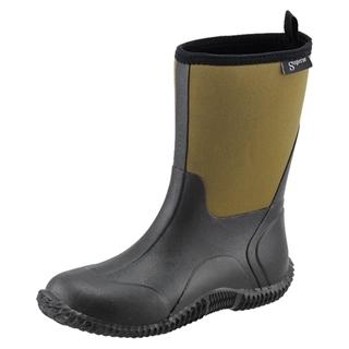 Statesman Women's Fieldrunner Equine Boot $44.99