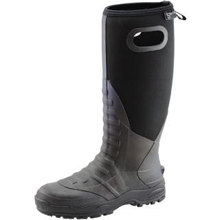Statesman Superior Field Agrunner 2 Boot $69.99