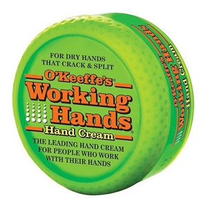 O'Keeffe's® Working Hands Cream
