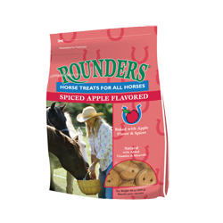 Blue Seal® Rounders® Horse Treats