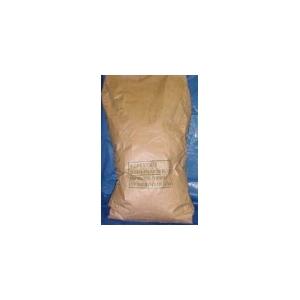 Save on Paper Bag Shavings- 2.8cf Bags