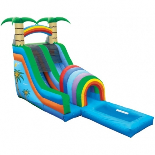 25% Off Inflatables