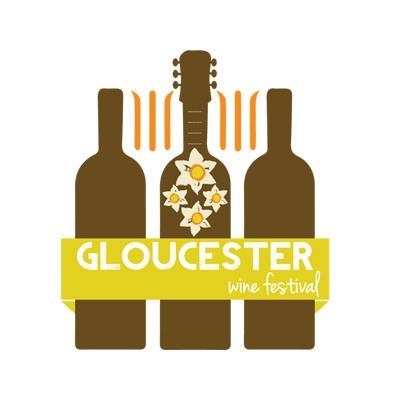 8th Annual Gloucester Wine Festival